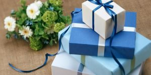 20 Long-Distance Relationship Gifts Ideas