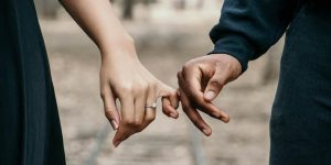 150 Best Engagement Quotes By Famous Personalities and Celebrities