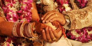 8 Post Marriage Rituals in Hindu Wedding