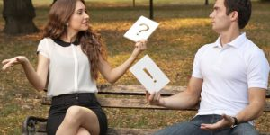 120+ Questions to Ask a Boy Before Marriage