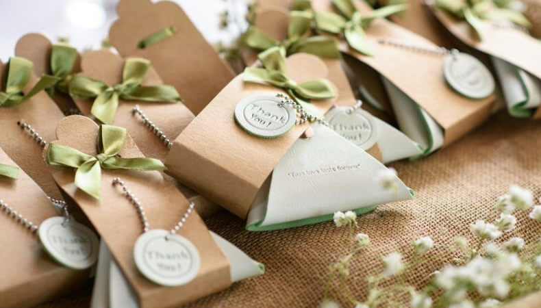 Wedding-Favors-Ideas-for-Guests