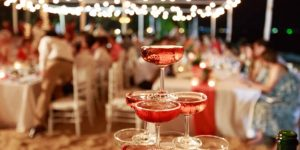 Top 25 After Wedding Party Ideas