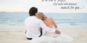 115 Best Destination Wedding Quotes
