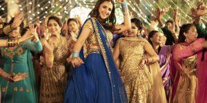175+ Bollywood Wedding Songs 2021