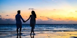 12 Best Beach Honeymoon Destinations in India