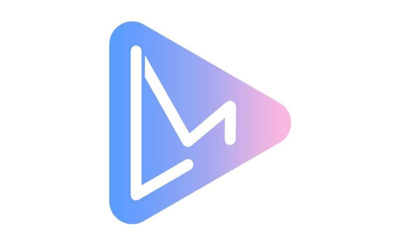 LightMV Invitation maker tool