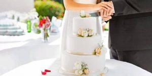 11 Best Wedding Cake Alternative Ideas For The Couple