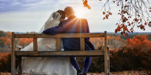 15 Tips for a Successful Marriage Life