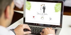 What You Need To Know About Online Marriages