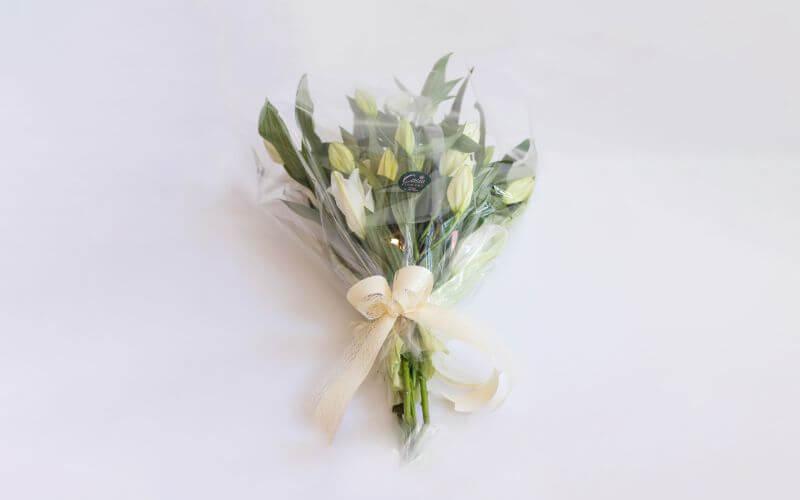 Beautiful Presentation bouquet