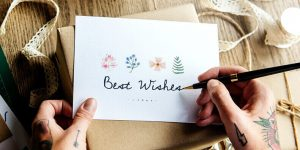 125+ Best Wedding Wishes for The Happy Couple