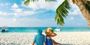 11 Best Honeymoon Destinations in The USA