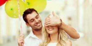 23 Unique Wedding Surprise Ideas For The Bride