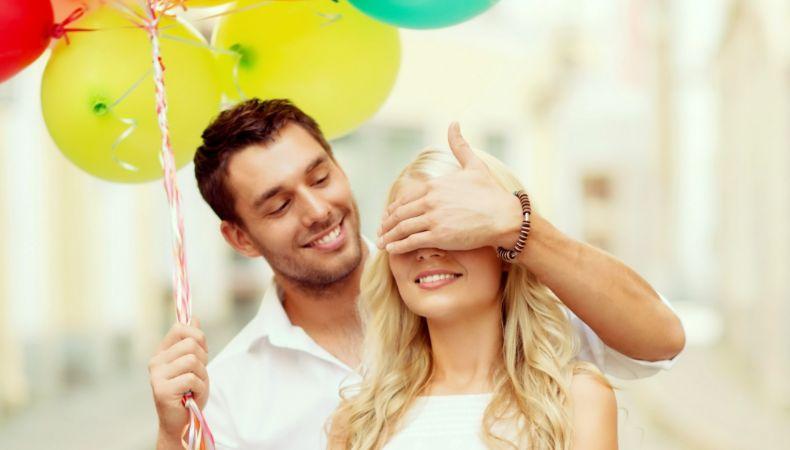 23 Memorable Wedding Surprise Ideas For The Bride