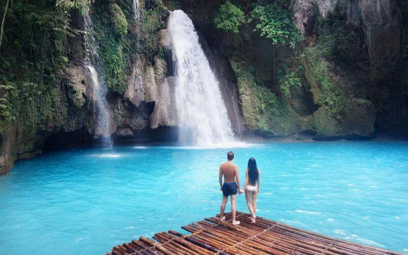 Best Honeymoon Location in Hawaii