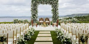 7 Quick Tips To Choose The Best Wedding Venues