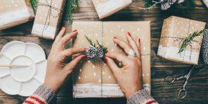 20 Fantastic Eco-Friendly Wedding Gift Ideas