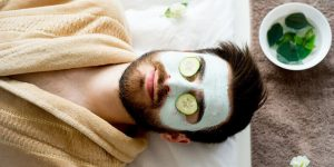 Pre Wedding Skincare Tips for Grooms