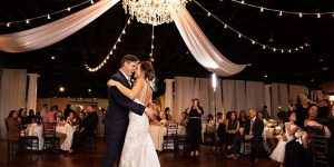 6 Best Tips to Have Wedding Reception on Budget