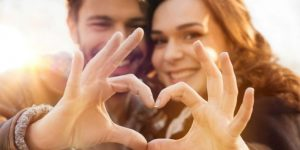 What is True Love and How to Cultivate Love in a Marriage?