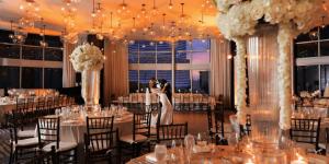 10 Best Banquet Halls in Miami