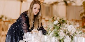 15 Tips To Choose The Best Wedding Vendors