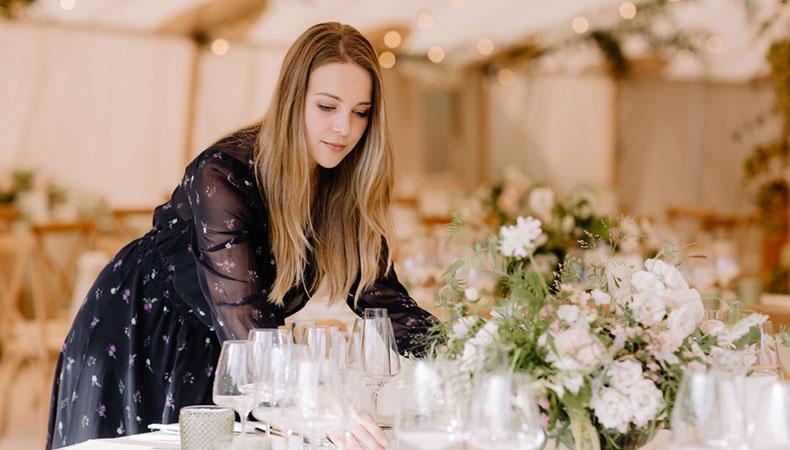 Choose The Best Wedding Vendors