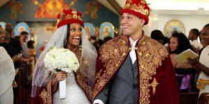 21 Most Beautiful Traditional Wedding Dresses Around The World