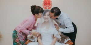 11 Ways to Make Your Parents Joyous on your Wedding Day