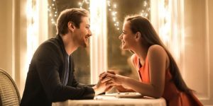 10 Essential Questions To Ask Before You Get Married