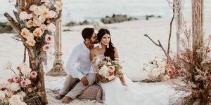 How to Combine Wedding with Your Honeymoon
