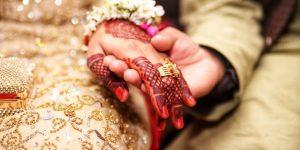 Auspicious Wedding Dates In 2022: Hindu Marriage Dates