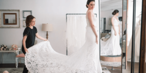 11 Best Tips to Design Your Wedding Outfit From Scratch