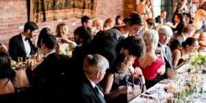 12 Common Wedding Guest Complaints and How to Avoid Them