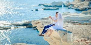 Incredible Honeymoon Locations in Australia