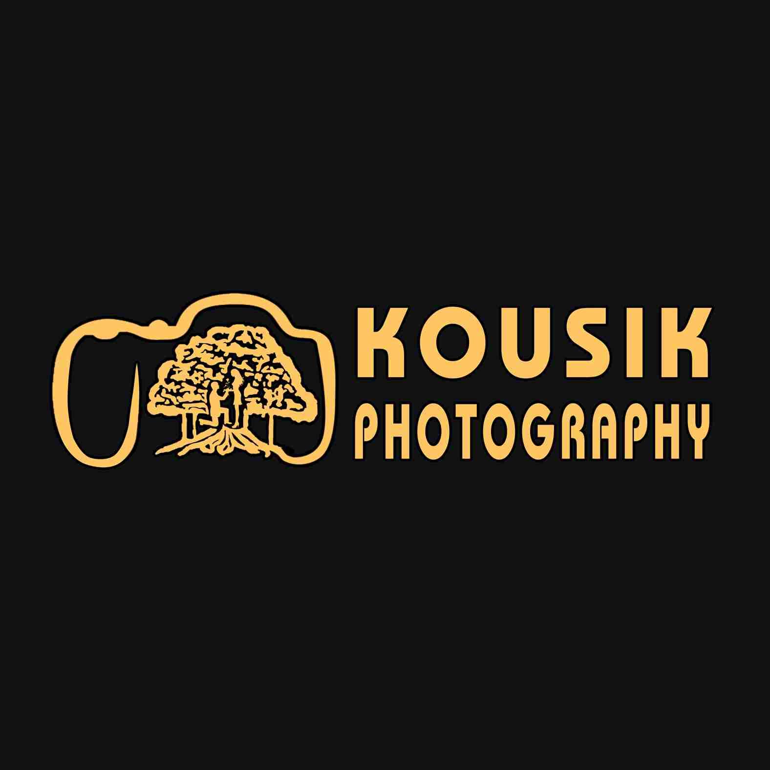 Kousik Photography